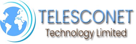 Telesconet Technology  Limited