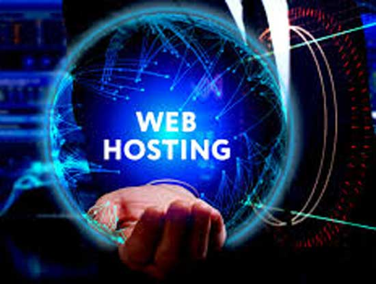 Hosting and free ssl