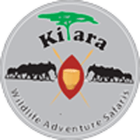 Kitara wildlife Adventure